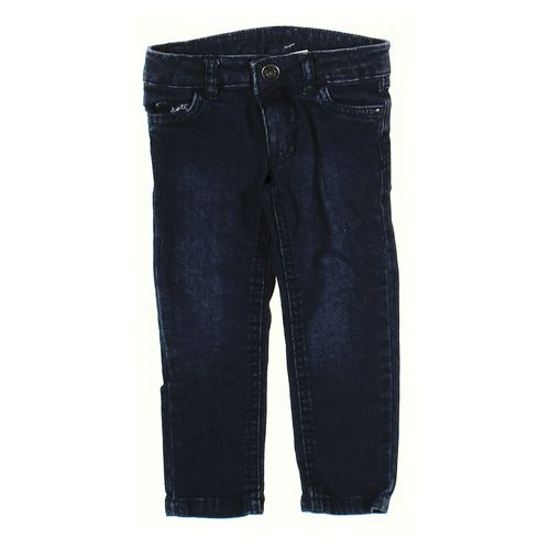 Carter's Jeans in size 2/2T at up to 95% Off - Swap.com