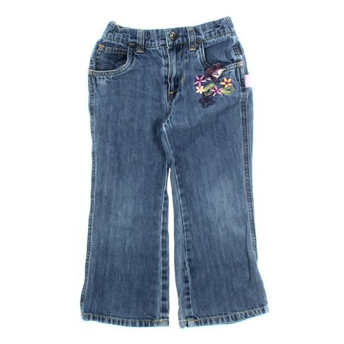 Carter's Jeans in size 4/4T at up to 95% Off - Swap.com
