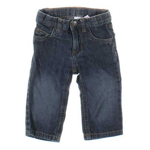 Carter's Jeans in size 6 mo at up to 95% Off - Swap.com