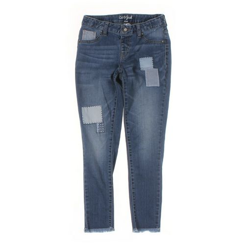 Cat & Jack Jeans in size 10 at up to 95% Off - Swap.com