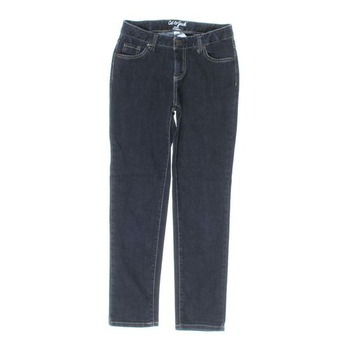 Cat & Jack Jeans in size 12 at up to 95% Off - Swap.com