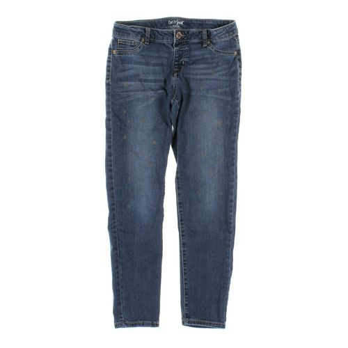 Cat & Jack Jeans in size 16 at up to 95% Off - Swap.com
