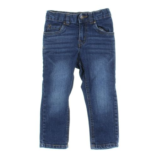 Cat & Jack Jeans in size 3/3T at up to 95% Off - Swap.com