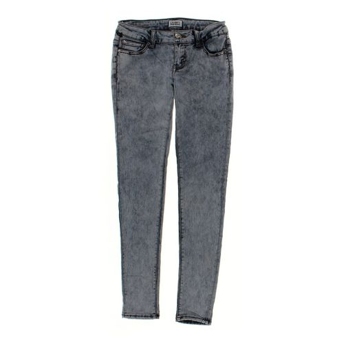 Celebrity Pink Jeans Jeans in size JR 1 at up to 95% Off - Swap.com