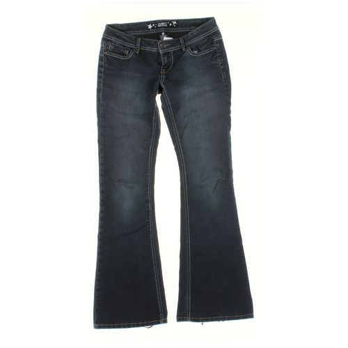 Celebrity Pink Jeans Jeans in size JR 3 at up to 95% Off - Swap.com