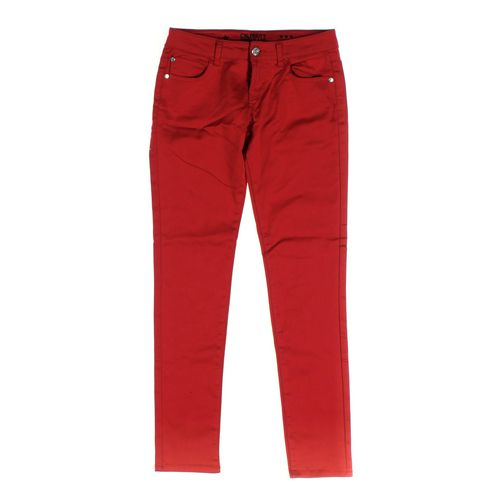 Celebrity Pink Jeans Jeans in size JR 5 at up to 95% Off - Swap.com