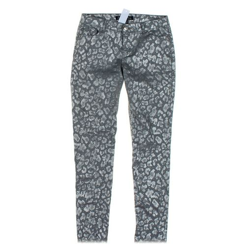 Celebrity Pink Jeans Jeans in size JR 9 at up to 95% Off - Swap.com