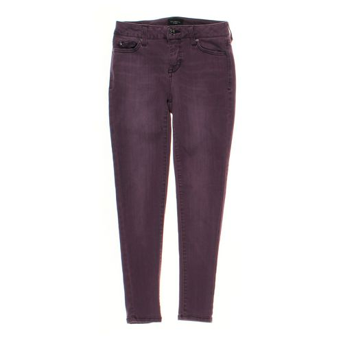 Celebrity Pink Jeans in size JR 3 at up to 95% Off - Swap.com