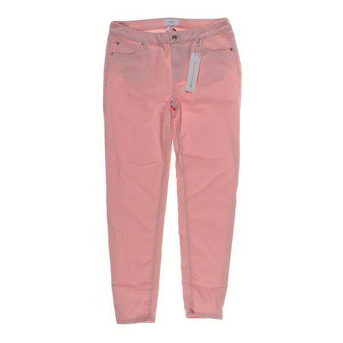Celebrity Pink Jeans in size JR 5 at up to 95% Off - Swap.com