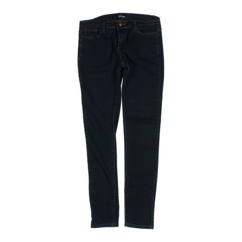 CELLO JEANS Jeans in size JR 11 at up to 95% Off - Swap.com