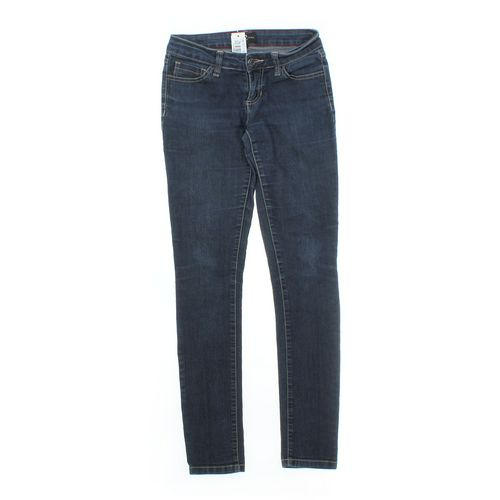 CELLO JEANS Jeans in size JR 3 at up to 95% Off - Swap.com