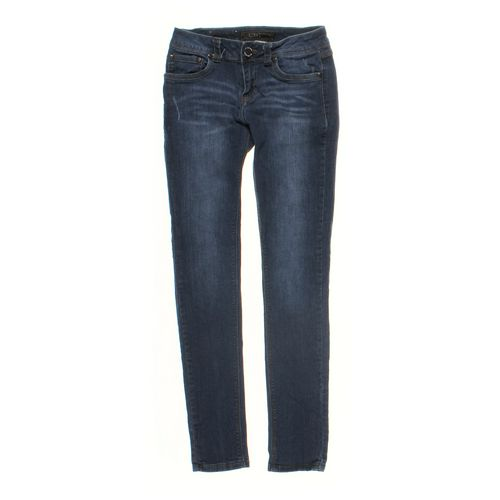 C'EST TOI Jeans in size JR 3 at up to 95% Off - Swap.com