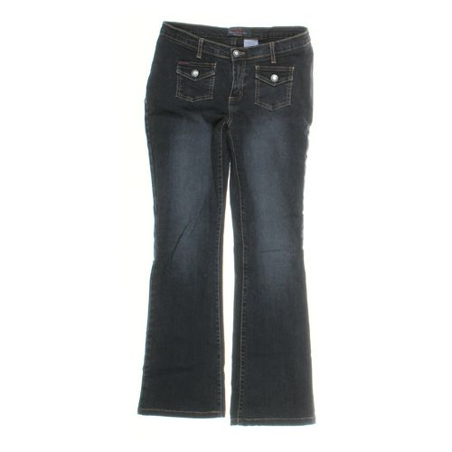 C'EST TOI Jeans in size JR 5 at up to 95% Off - Swap.com