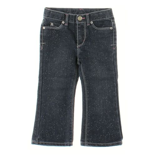 Cherokee Jeans in size 2/2T at up to 95% Off - Swap.com