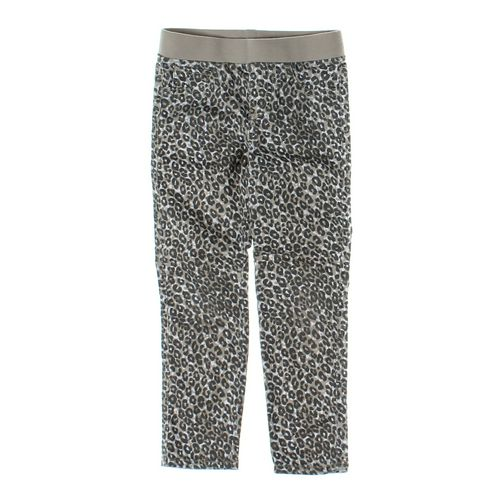 Cherokee Jeans in size 4/4T at up to 95% Off - Swap.com