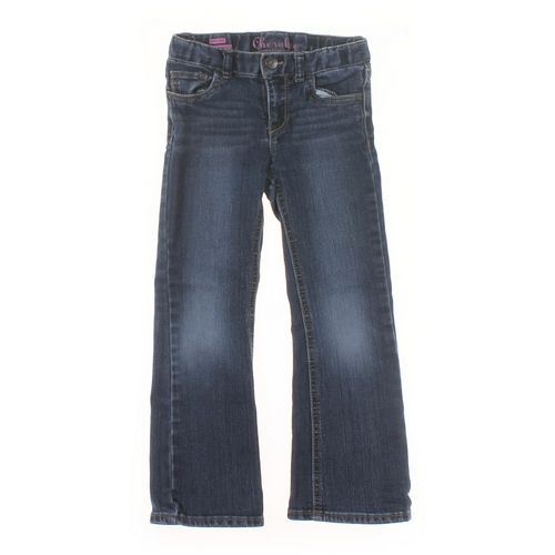 Cherokee Jeans in size 5/5T at up to 95% Off - Swap.com