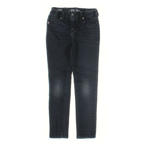 Cherokee Jeans in size 6 at up to 95% Off - Swap.com