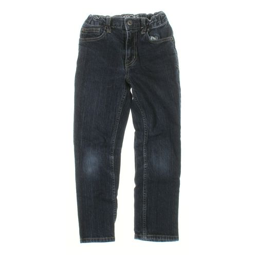 Cherokee Jeans in size 7 at up to 95% Off - Swap.com