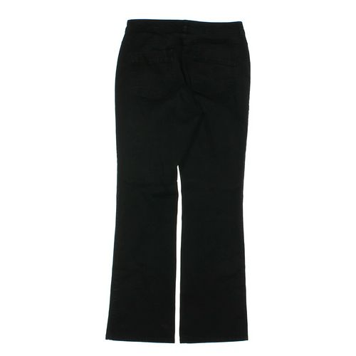 Chico's Jeans in size JR 1 at up to 95% Off - Swap.com
