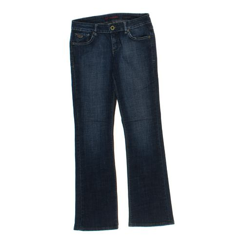 Chip & Pepper Jeans in size JR 9 at up to 95% Off - Swap.com
