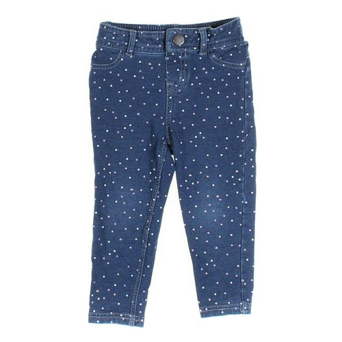 Circo Jeans in size 2/2T at up to 95% Off - Swap.com