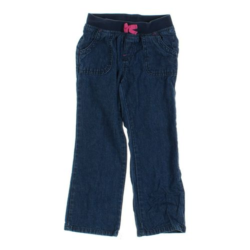 Circo Jeans in size 4/4T at up to 95% Off - Swap.com