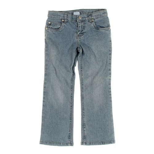 Circo Jeans in size 5/5T at up to 95% Off - Swap.com