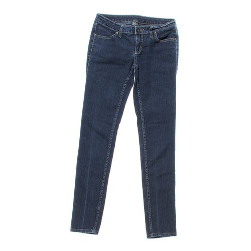 City Streets Jeans in size JR 5 at up to 95% Off - Swap.com