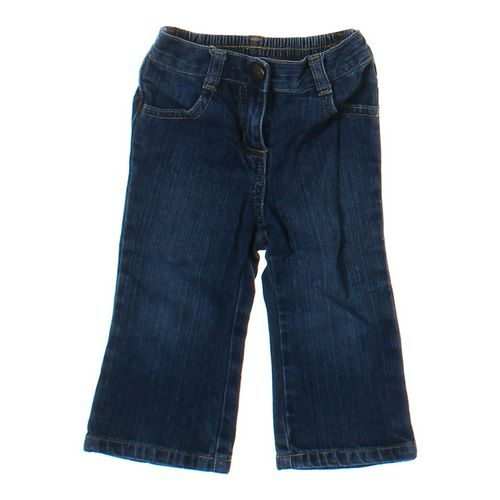 Crazy 8 Jeans in size 12 mo at up to 95% Off - Swap.com