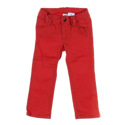 Crazy 8 Jeans in size 2/2T at up to 95% Off - Swap.com