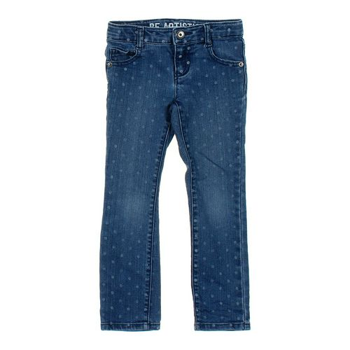 Crazy 8 Jeans in size 5/5T at up to 95% Off - Swap.com