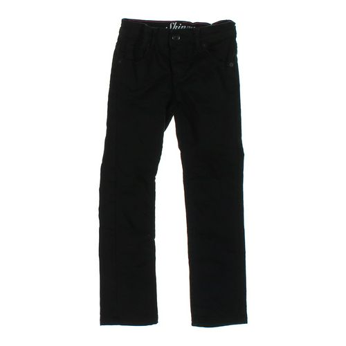 Crazy 8 Jeans in size 6 at up to 95% Off - Swap.com