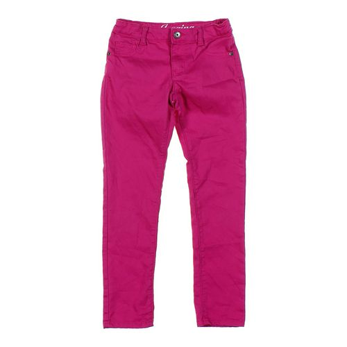 Crazy8 Jeans in size 8 at up to 95% Off - Swap.com