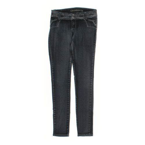 Dámante Jeans in size JR 5 at up to 95% Off - Swap.com