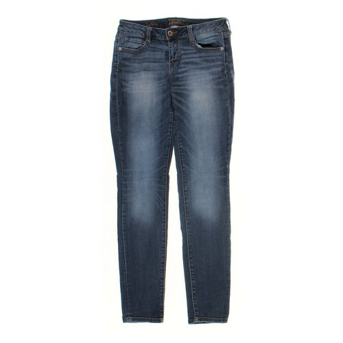 Decree Jeans in size 7 at up to 95% Off - Swap.com