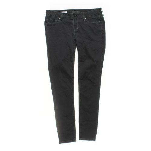 Decree Jeans in size JR 13 at up to 95% Off - Swap.com
