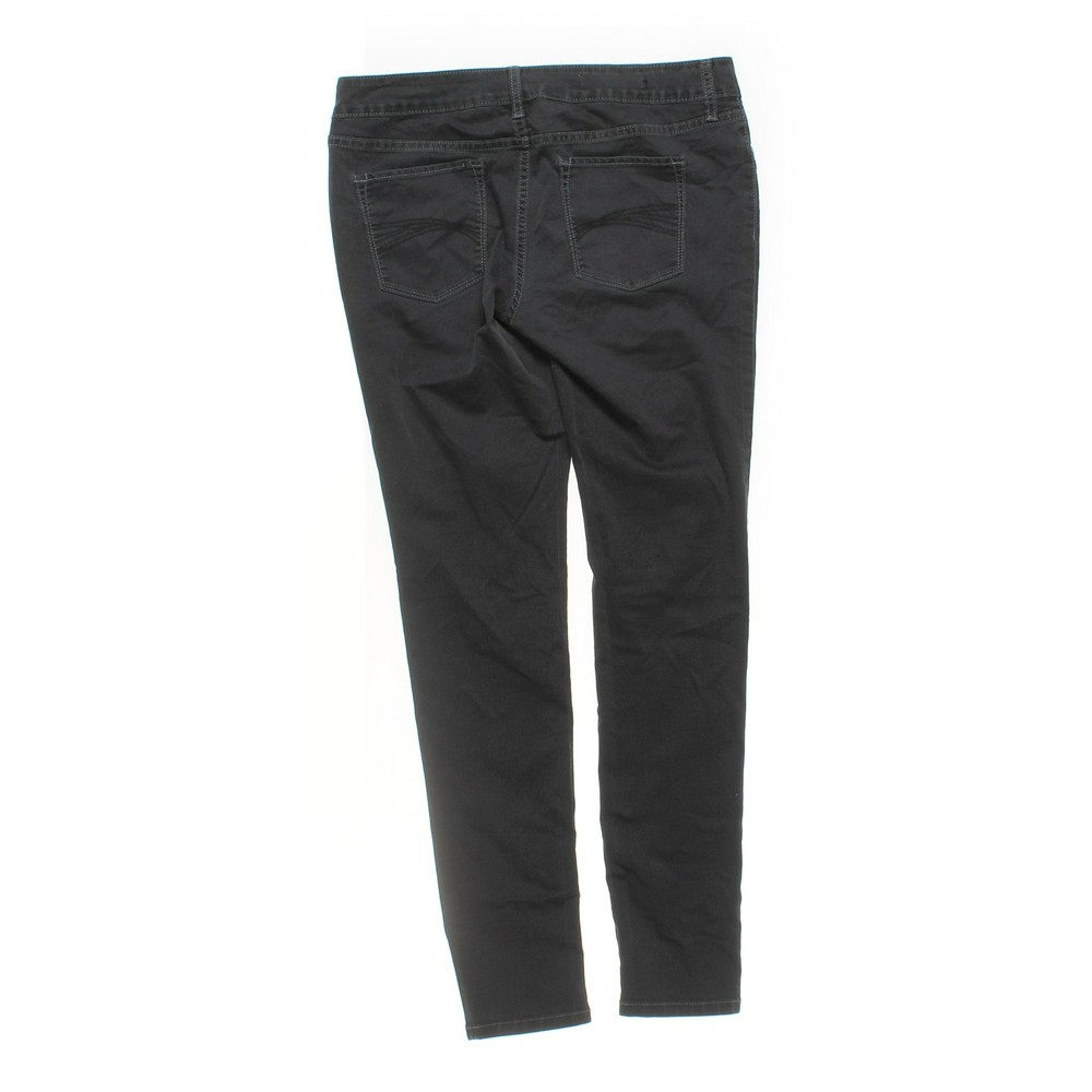 749155b5af607 ... Decree Jeans in size JR 13 at up to 95% Off - Swap.com