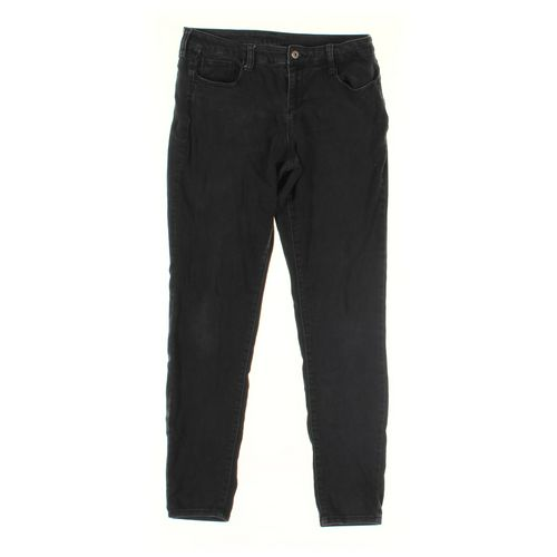 Decree Jeans in size JR 15 at up to 95% Off - Swap.com