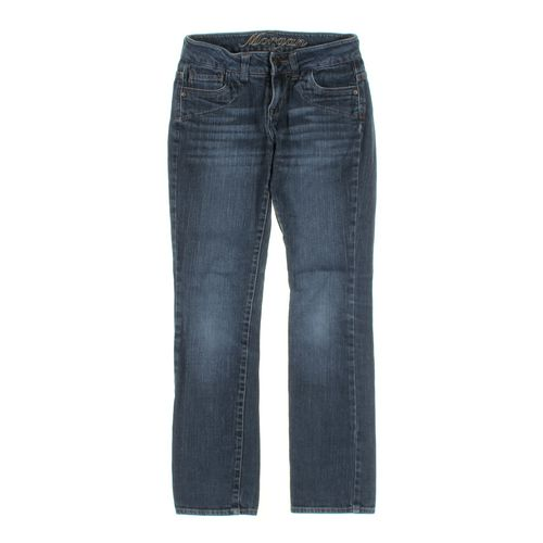 Delia's Jeans in size JR 00 at up to 95% Off - Swap.com