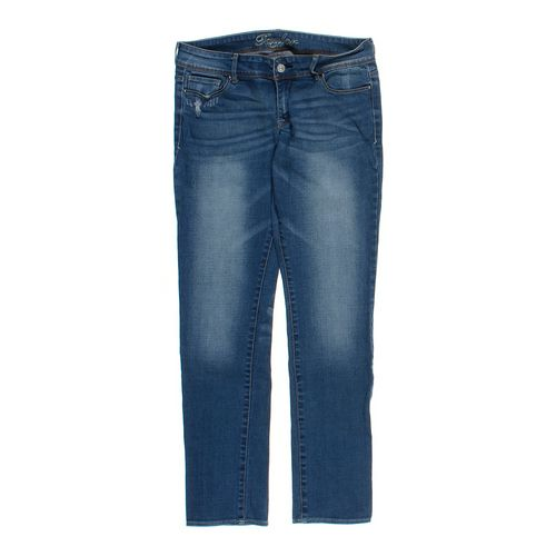 Delia's Jeans in size JR 11 at up to 95% Off - Swap.com