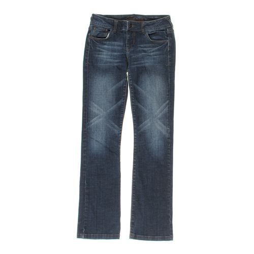 Delia's Jeans in size JR 3 at up to 95% Off - Swap.com