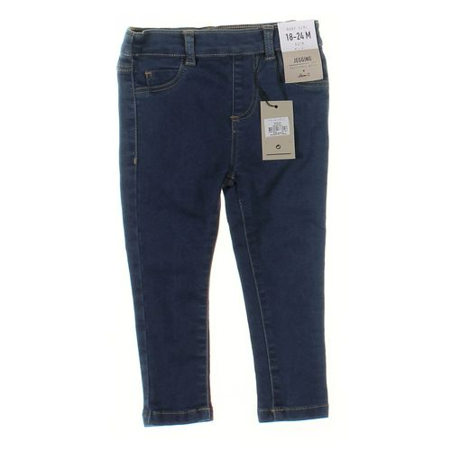 Denim & Co. Jeans in size 18 mo at up to 95% Off - Swap.com