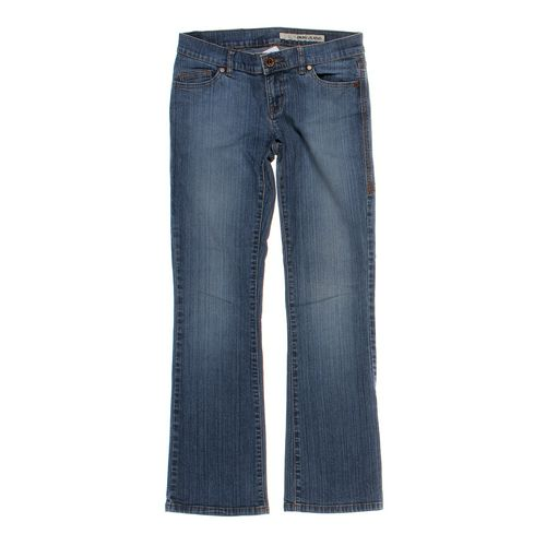 DKNY Jeans Jeans in size JR 5 at up to 95% Off - Swap.com