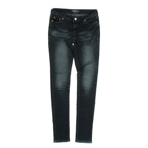DO Denim Jeans in size JR 0 at up to 95% Off - Swap.com