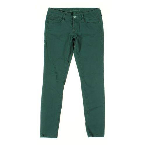 Dollhouse Jeans in size JR 5 at up to 95% Off - Swap.com