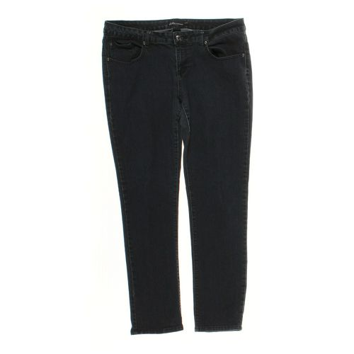 Dots Jeans in size JR 15 at up to 95% Off - Swap.com