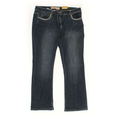 Elite Jeans Jeans in size JR 13 at up to 95% Off - Swap.com