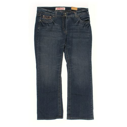 Elite Jeans Jeans in size JR 15 at up to 95% Off - Swap.com