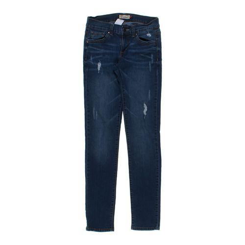 Eunina Jeans in size JR 7 at up to 95% Off - Swap.com