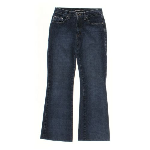 Express Jeans in size JR 3 at up to 95% Off - Swap.com